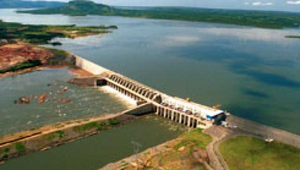 Aquicultura no Tocantins: Desburocratização começa a se concretizar