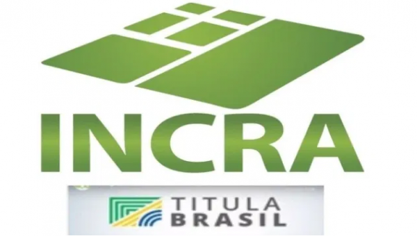 PREFEITURA DE MIRACEMA ADERE AO PROGRAMA TITULA BRASIL DO INCRA
