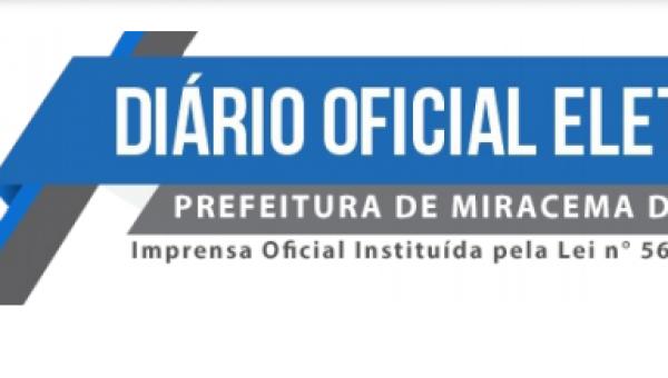 PREFEITA FLEXIBILIZA AS MEDIDAS DE PREVENÇÃO CONTRA A PANDEMIA